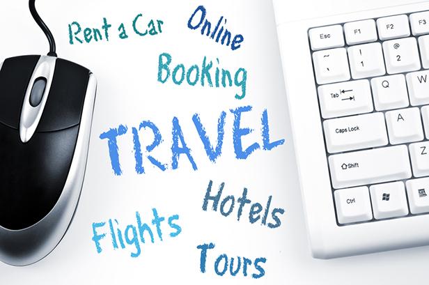 Top 8 kênh OTA hàng đầu thế giới dành cho các doanh nghiệp du lịch