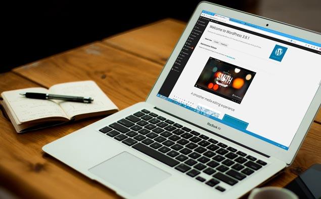 5 lời khuyên quan trọng cho việc viết một website hữu ích
