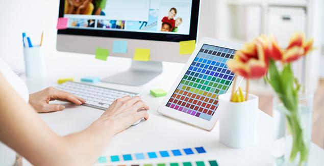 3 lời khuyên thiết kế website từ chuyên gia Apple