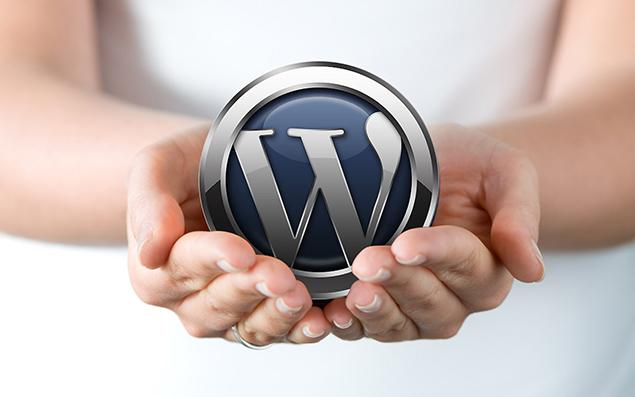 Cách tạo Blog/Website trên WordPress.com