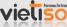 VietISO Logo